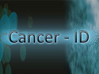 Exometry Cancer-ID collaboration