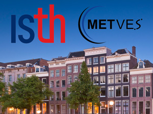 Exometry ISTH SSC METVES collaboration